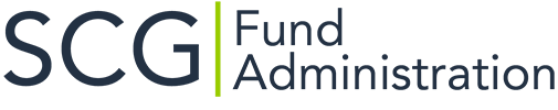 OFFSHORE FUND ADMINISTRATORS AND FUND SERVICES